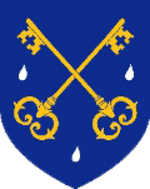 Wappen Petrusbruderschaft
